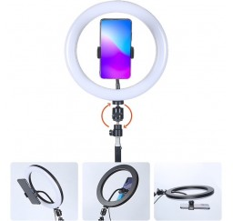 Ring Light LED - 30cm