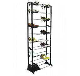Pantofar - Amazing shoe rack.