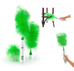 Pamatuf Electric Go Duster
